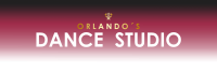 Orlandos Dancestudio